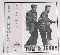 tom_jerry-hey_schoolgirl_s