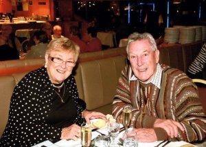 Arthur and Rhonda001