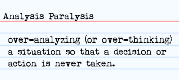 Analysis-Paralysis3